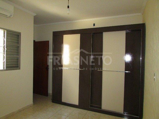 Casa à venda com 3 dormitórios em Santa terezinha, Piracicaba cod:V47020 - Foto 13
