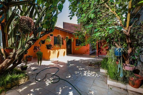 Casa à venda com 3 dormitórios em Morumbi, Piracicaba cod:V137386 - Foto 18