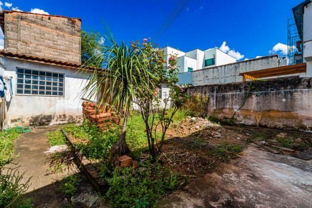 Casa à venda com 3 dormitórios em Vila rezende, Piracicaba cod:V86492 - Foto 12