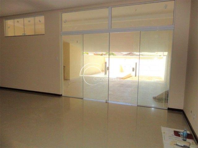 Casa à venda com 3 dormitórios em Recreio dos bandeirantes, Rio de janeiro cod:324OP - Foto 3