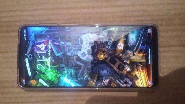 Xiaomi Redimi Note 9S - Foto 3