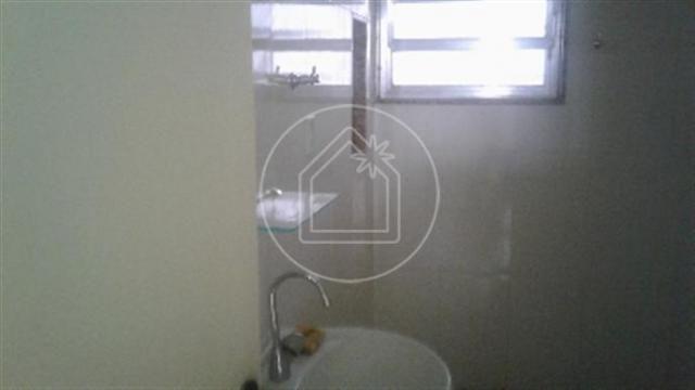 Apartamento à venda com 3 dormitórios em Icaraí, Niterói cod:800476 - Foto 4
