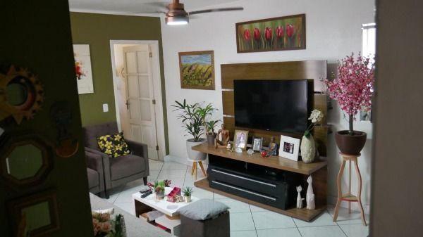 Apartamento à venda com 2 dormitórios em Partenon, Porto alegre cod:MI271321 - Foto 18
