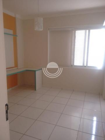 Apartamento à venda com 2 dormitórios em Jardim chapadão, Campinas cod:AP006492 - Foto 3