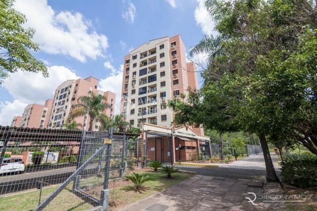 Apartamento para alugar com 2 dormitórios em Petropolis, Porto alegre cod:229065 - Foto 10