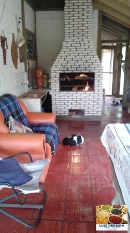 FAZENDA A VENDA EM CORUMBÁ - MS, DE 5.200 HECTARES (Pecuária) - Foto 9