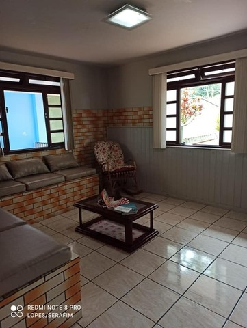 Casa no Centro de Morretes PR - Foto 10