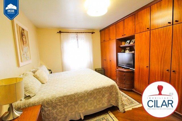 Casa para alugar com 4 dormitórios em Augusta, Curitiba cod:07541.001 - Foto 13