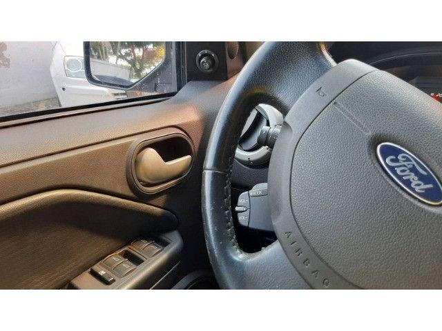 Ford Ecosport 2011!!! lindo imperdível oportunidade única!!! - Foto 3
