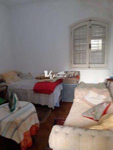 Casa para alugar com 4 dormitórios em Vila guilherme, São paulo cod:12201 - Foto 11