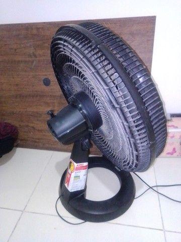 Ventilador - Foto 2