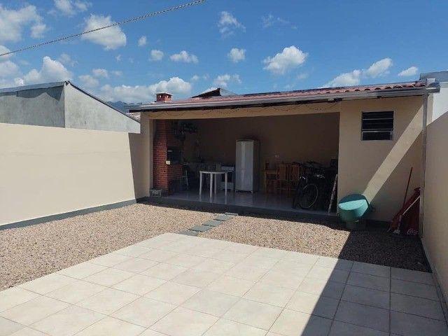 Casa próximo do Centro de Morretes PR - Foto 9