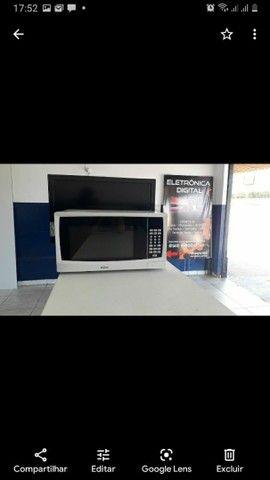 Conserto de TVs e eletrônicos em geral  - Foto 2