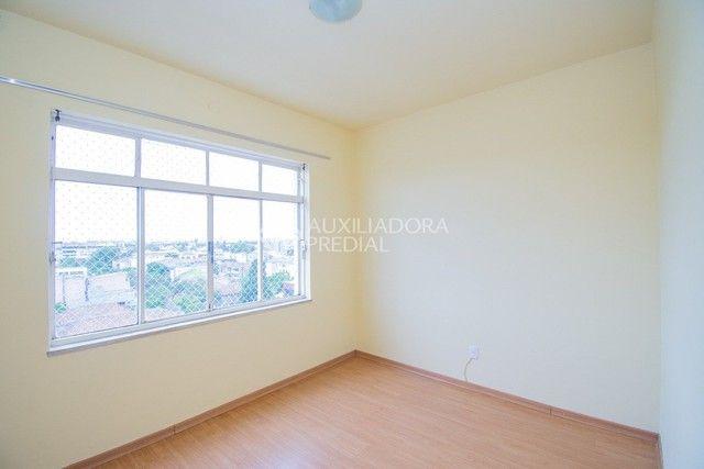 Apartamento para alugar com 2 dormitórios em Floresta, Porto alegre cod:247209 - Foto 12