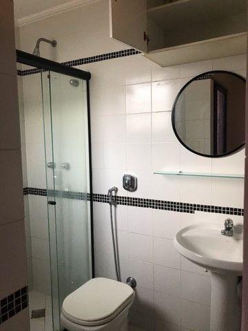 Gleba A  apartamento com 3 quartos com 2 suítes   Real Imóveis RJ - Foto 16