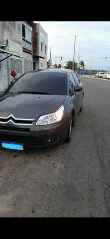 C4 Pallas 2011 2.0 aut contrato em cartório!!!