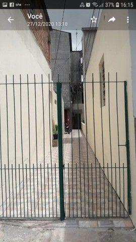 Apartamento com garagem na guabiroba - Foto 2