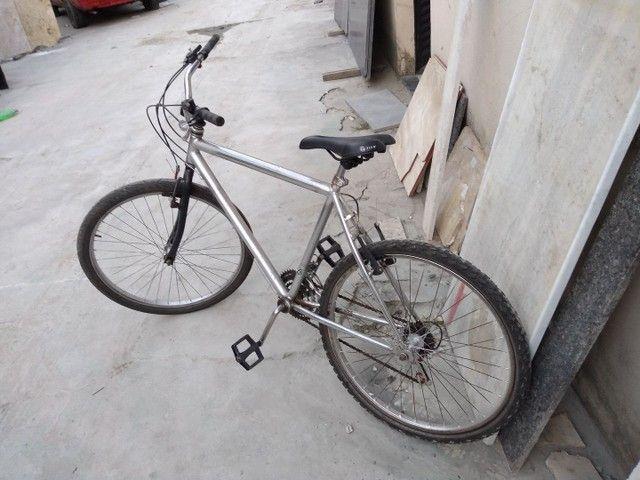 Bike aro 26  - Foto 4