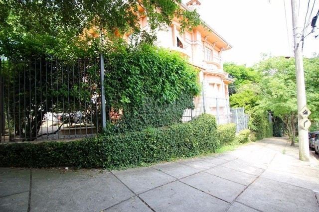 Casa à venda em Moinhos de vento, Porto alegre cod:BL4093 - Foto 10