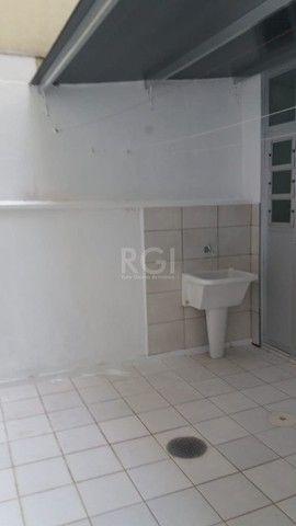Apartamento à venda com 1 dormitórios em Cidade baixa, Porto alegre cod:KO14074 - Foto 15