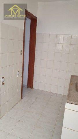 Apartamento em Boa Vista II - Vila Velha, ES - Foto 8
