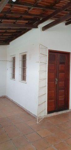 Excelente casa de 3/4 para aluguel no Jardim Acácia/Feira - Foto 4