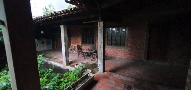 Chácara com 7 Hectares de Área em Aldeia - Foto 2