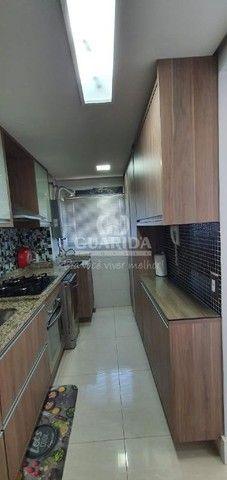 Apartamento para aluguel, 2 quartos, 1 suíte, 1 vaga, JARDIM CARVALHO - Porto Alegre/RS - Foto 6