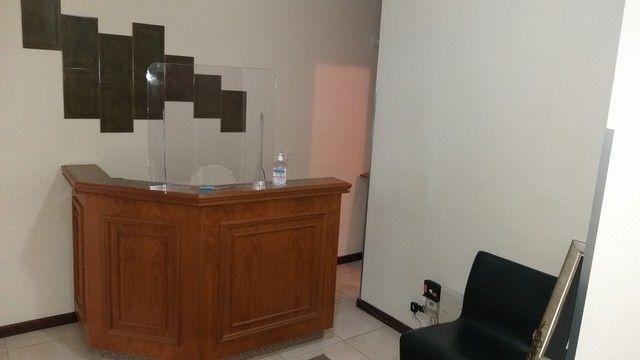 Escritório à venda em Moinhos de vento, Porto alegre cod:170437 - Foto 4