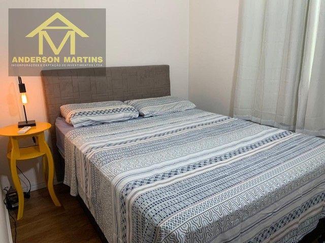 Apartamento em Jockey de Itaparica - Vila Velha, ES - Foto 6