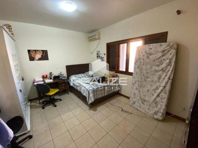 Casa com Piscina no Jardim Santa Rosa  - Foto 10