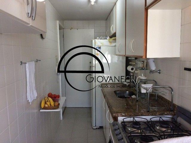 Apartamento à venda com 2 dormitórios cod:1085B - Foto 5