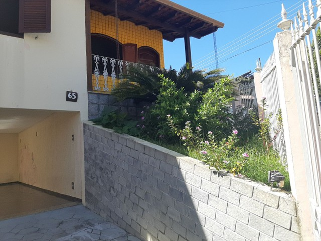 Casa 2 quartos confortável  - Foto 2