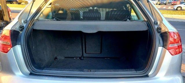Audi A3 sportback completo - Foto 10