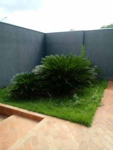 Jardinagem - Foto 5