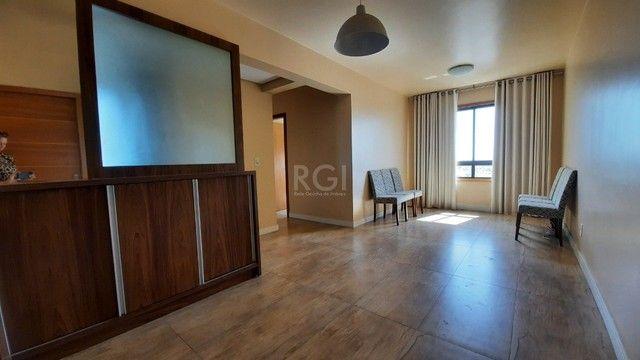 Apartamento à venda com 3 dormitórios em Vila jardim, Porto alegre cod:BL4108 - Foto 2