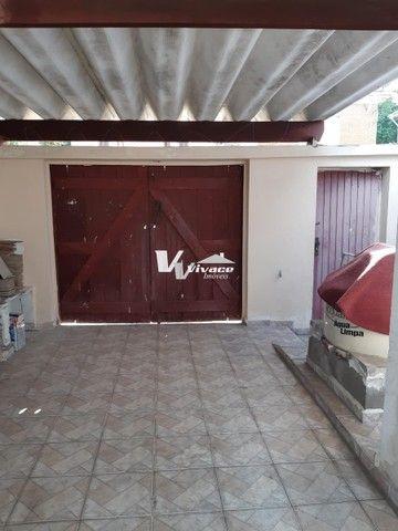 Casa para alugar com 4 dormitórios em Vila guilherme, São paulo cod:12201 - Foto 4