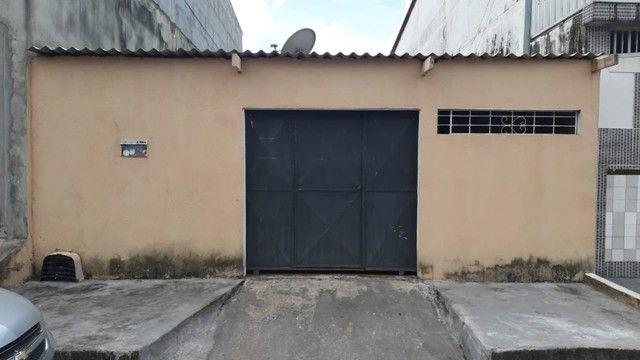 Casa no Bairro Armando Mendes - Foto 8