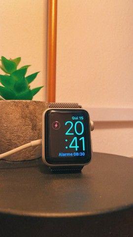 Apple Watch Series 3 - Foto 4