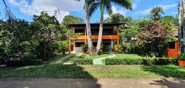 Casa em Condomínio em Aldeia 3 Quartos 220m² - Foto 3