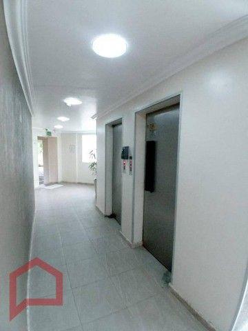 Apartamento com 3 dormitórios para alugar, 65 m² por R$ 1.000/mês - Centro - São Leopoldo/ - Foto 5