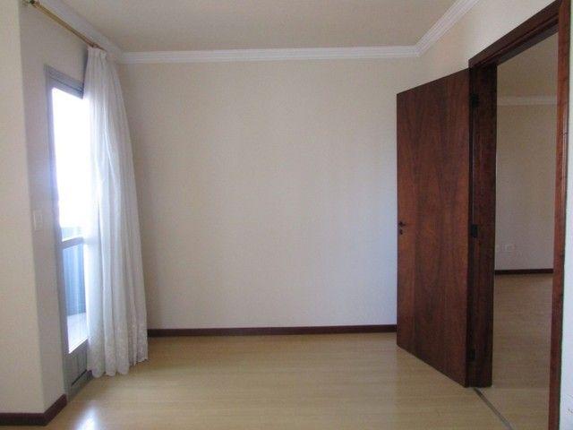 Apartamento para alugar com 2 dormitórios em Centro, Ponta grossa cod:02902.001 - Foto 10