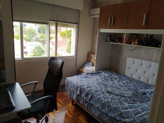 Apartamento à venda com 2 dormitórios em São sebastião, Porto alegre cod:170107 - Foto 6