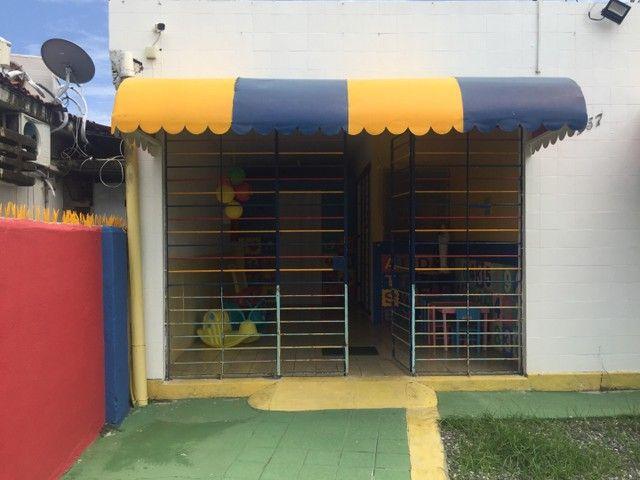 Casa na Rua do Sol , Olinda, 2 frentes 480milil - Foto 2