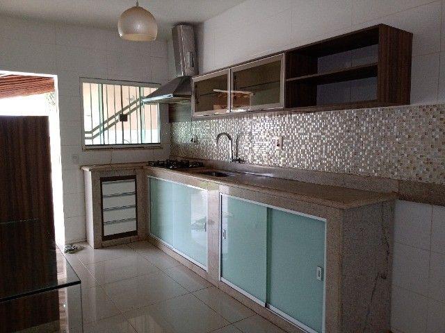 Casa Itaipuaçu Maricá - Foto 17