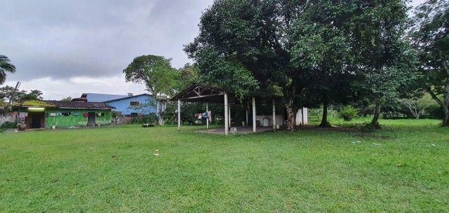 Chácara com 7 Hectares de Área em Aldeia - Foto 8