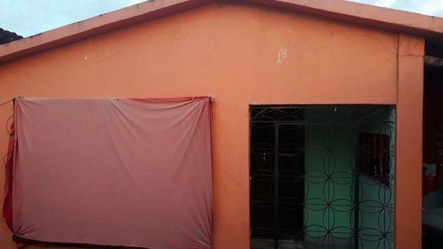 Casa no Bairro das Indústrias / Pe Ibiapina. - Foto 3