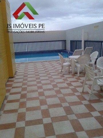 Aluguel Flat Mobiliado no Pina. - Foto 8