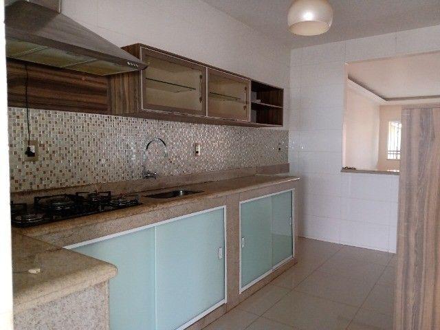 Casa Itaipuaçu Maricá - Foto 6