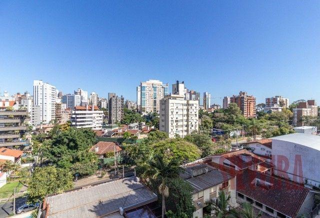 Apartamento para alugar com 2 dormitórios em Bela vista, Porto alegre cod:9105 - Foto 4